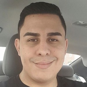 Christopher Illas Rodriguez's Profile Photo