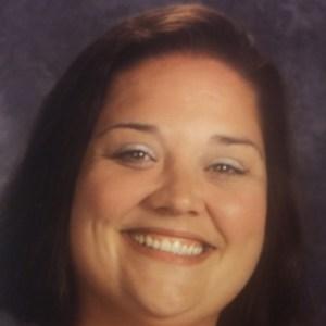 Kelly Hargett's Profile Photo