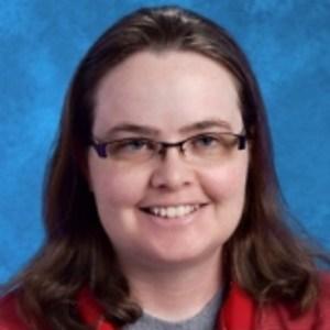 Amanda Robison's Profile Photo