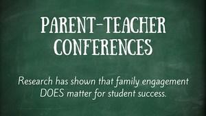 Parent-Teacher-conference-v2.jpg