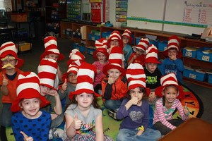 Dr. Seuss at Ness.jpg