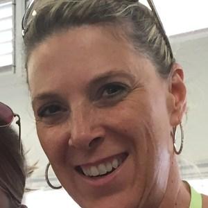 Wendy Zippwald's Profile Photo