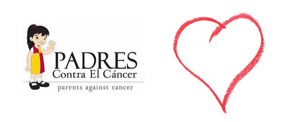 Padres Contra El Cancer Toy Drive Thumbnail Image