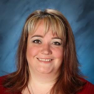 Joy Colborn's Profile Photo