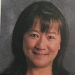 Judy Kwan's Profile Photo