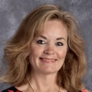 Dana Morgan's Profile Photo