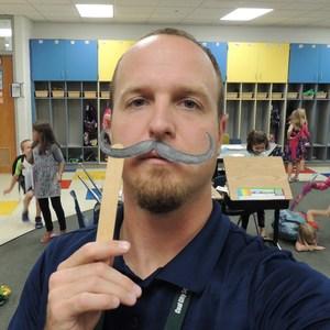 Mr. Petersen's Profile Photo