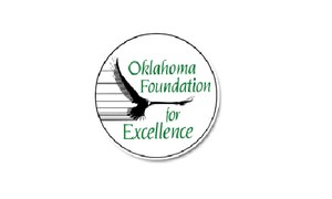 Foundation of Excellence Logo