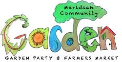 Meridian Community Garden.jpg