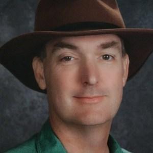 Benjamin Elsmore's Profile Photo