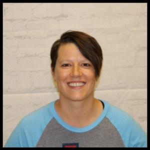 Cynthia Etzkorn's Profile Photo