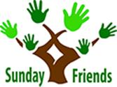 Sunday Friends