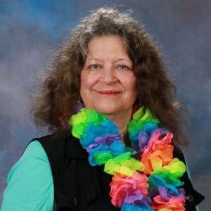 Debbie Radabaugh's Profile Photo