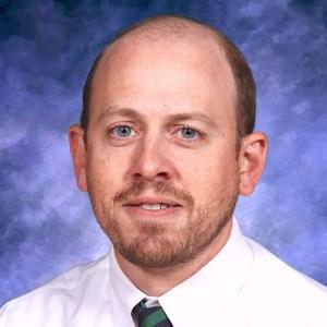 Brian Vohden's Profile Photo