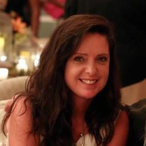 Tina Basinger R.N.'s Profile Photo