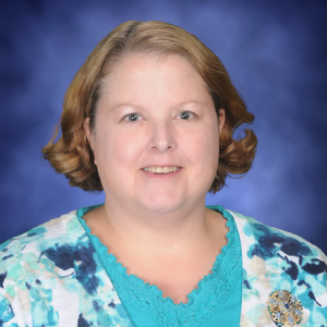 Christy Miller's Profile Photo