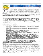 2007 Sep Newsletter p 2.jpg