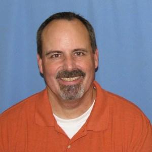Philip Wenker's Profile Photo