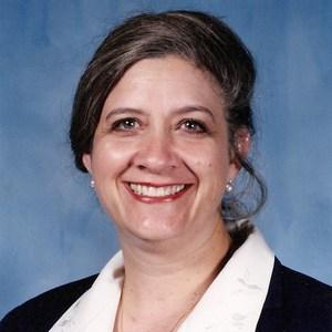 Frances McArthur's Profile Photo