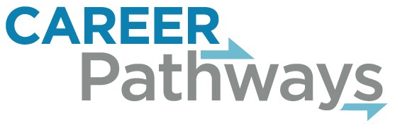 career logo