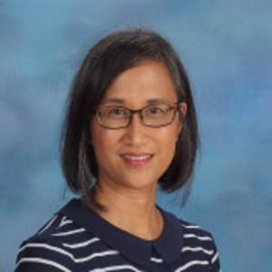 Joanne Escobedo's Profile Photo