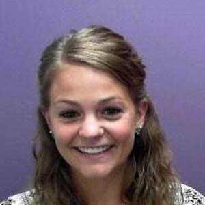 Kelsey Sheppard's Profile Photo