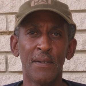 Isaac Davis's Profile Photo