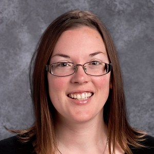 Shaelee Mendenhall's Profile Photo