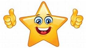 Emoji_.jpg
