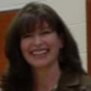 Kristine Hansen's Profile Photo
