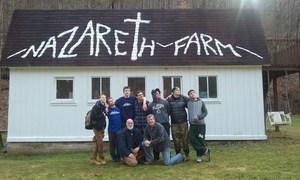 St.Joes&Roselle-NazFarm#2 for Archdiocese.jpg