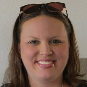 Sarah Mccreary's Profile Photo