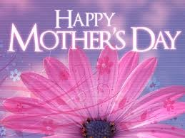 PTU is selling Mother's Day Mass Cards Thumbnail Image