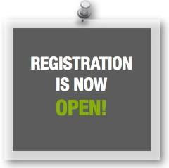 registrationopen.jpg