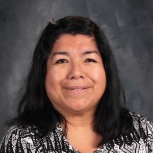 Mrs. Grimaldo-Orozco's Profile Photo