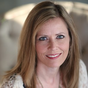 Gala Whitlow's Profile Photo