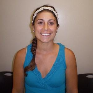 Jessica Silvia's Profile Photo