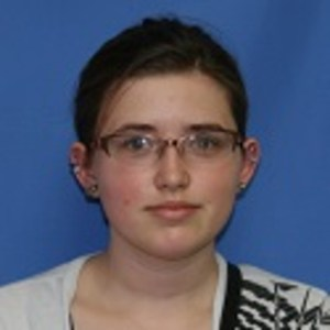Samantha Blackwell's Profile Photo