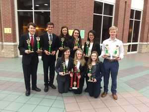 Debate tourney 2nd place.jpg