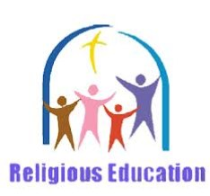 Religious Education Commission - Clip Art.png