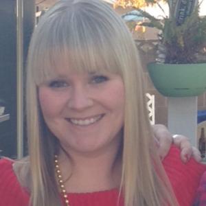 Kristen Mason's Profile Photo