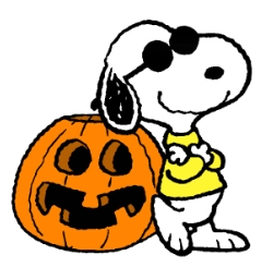 Halloween-Snoopy5.jpg