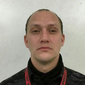 Cory Stowers's Profile Photo