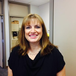 Debbie Kapchinski's Profile Photo