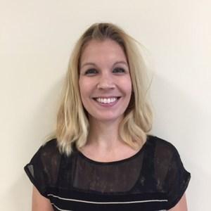 Hayley Lynn's Profile Photo