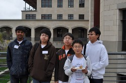 MathCounts team.JPG