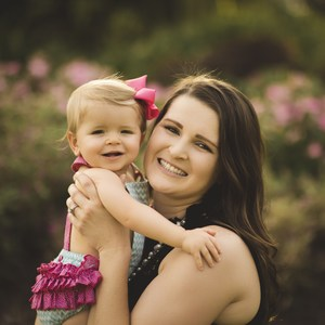 Ashlie Taylor's Profile Photo