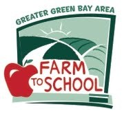 farm to school icon