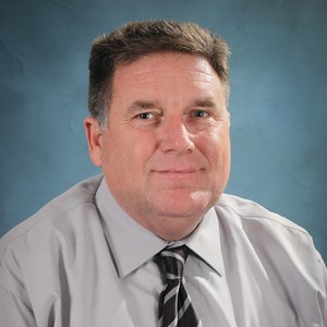 Jim Ewalt's Profile Photo