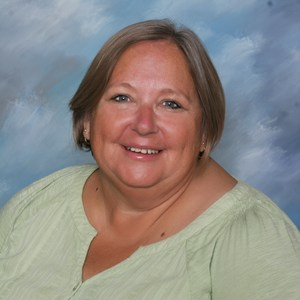 Mary Anderson '76's Profile Photo